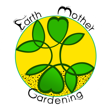 Earth Mother Gardening Homepage